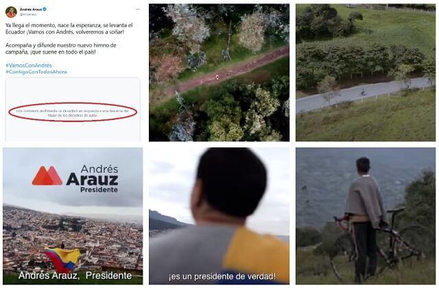 andres-arauz-denunciado