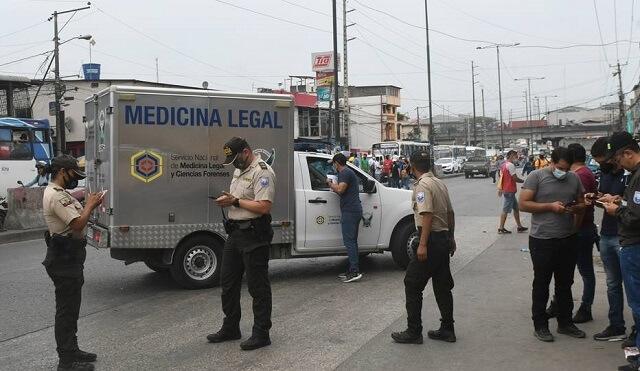 asesinatos-guayaquil