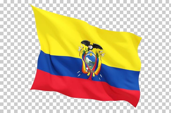 bandera del ecuador png