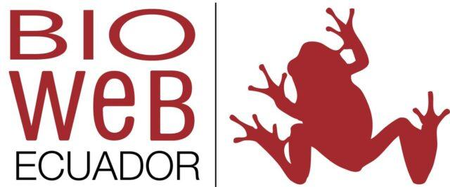 bioweb ecuador