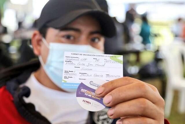 carnet-vacunacion-obligatorio-ecuador