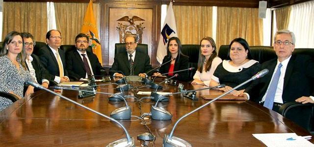 corte-constitucional-ecuador
