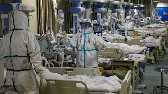 hospitales-covid-quito