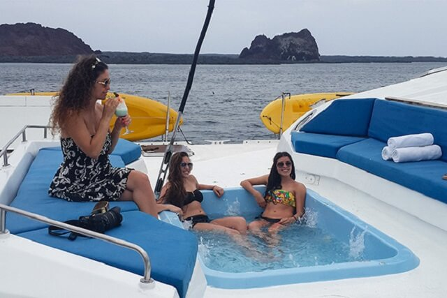 turismo-galapagos-2021