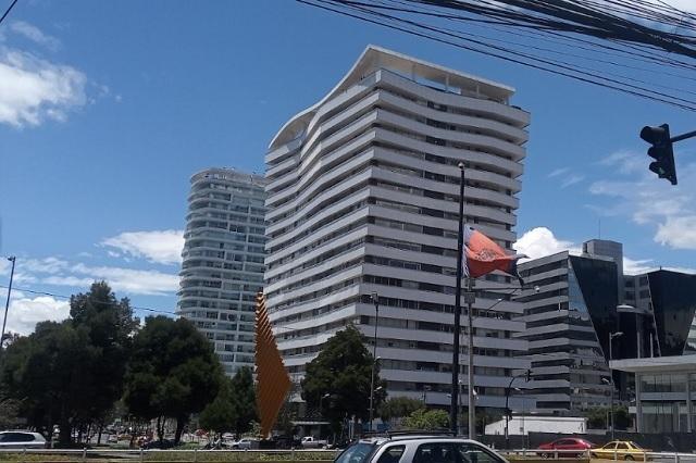 embajada-guatemala-ecuador