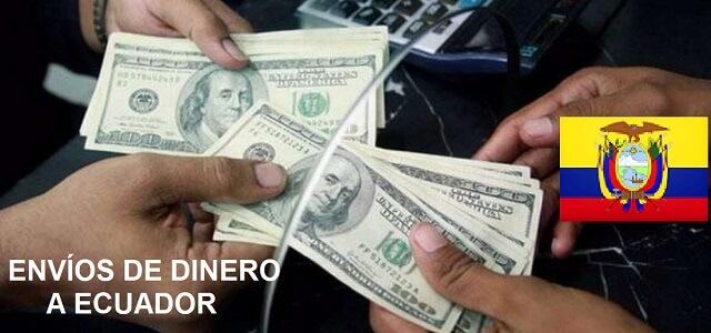 envios-dinero-ecuador