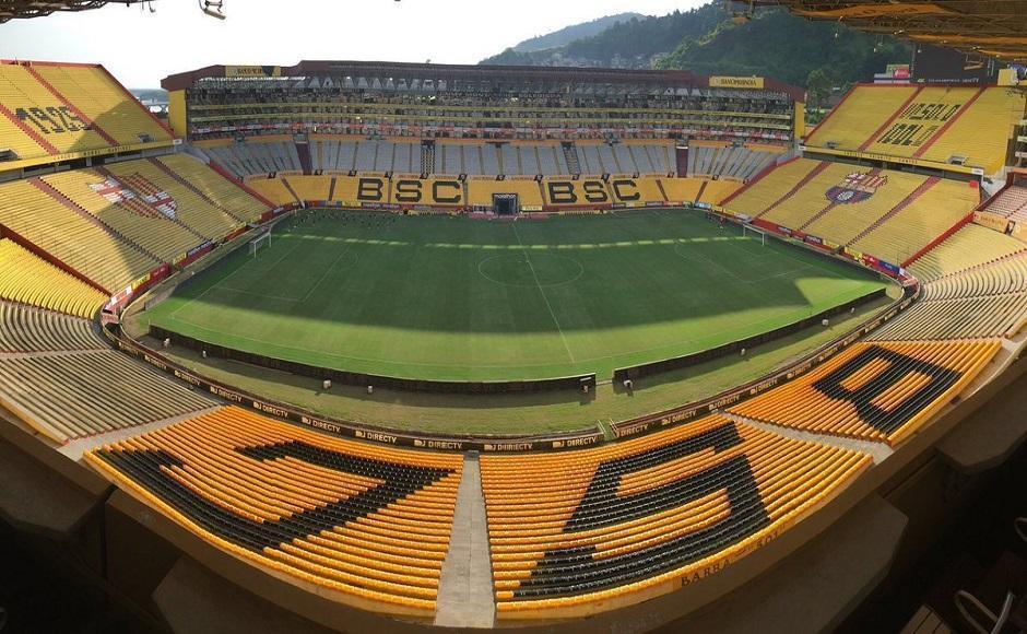 coe cantonal inhabilita estadio de barcelona