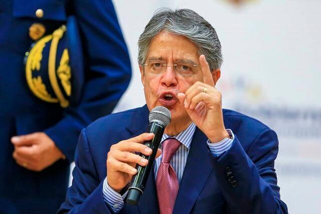 guillermo-lasso-presidente-ecuador