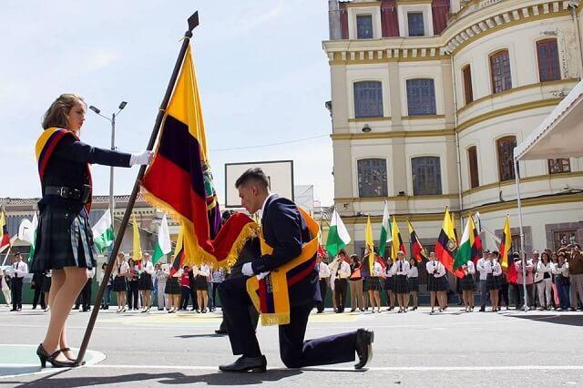 juramento-colectivo-bandera-ecuador