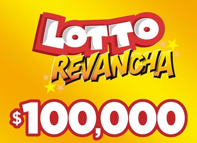 lotto-revancha-resultados