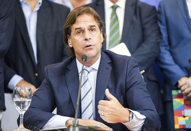 presidente-uruguay-luis-lacalle