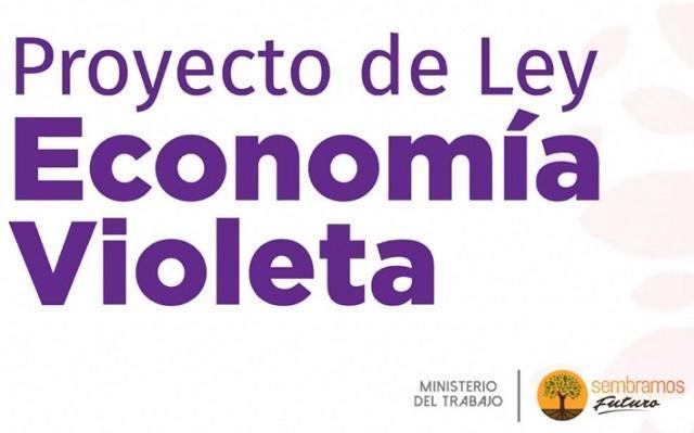 economia-violeta-ecuador