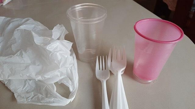 quito-plasticos-solo-uso