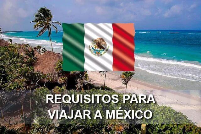 requisitos-viajar-mexico-ecuatorianos