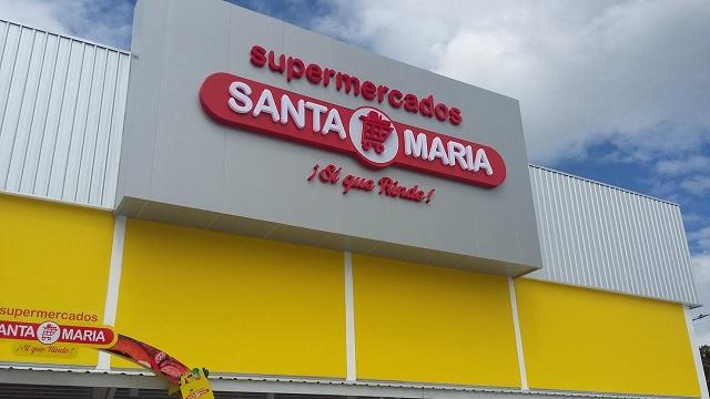 santa-maria-supermercados