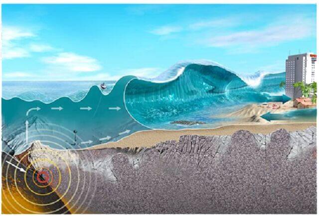 sismos-bajo-mar