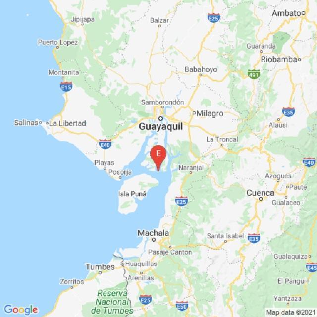 temblor-naranjal-guayas