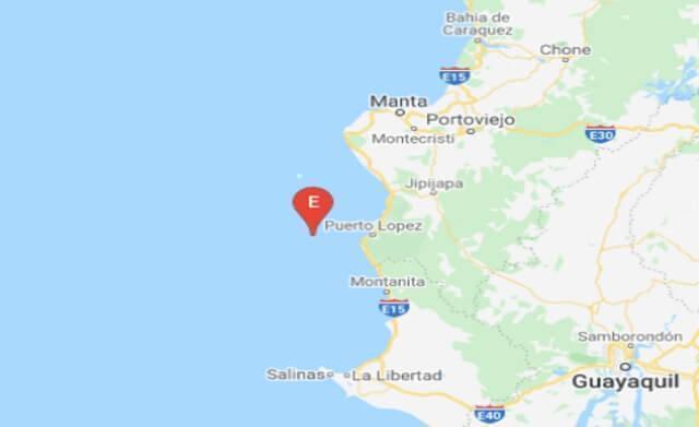 temblor-puerto-lopez-ecuador