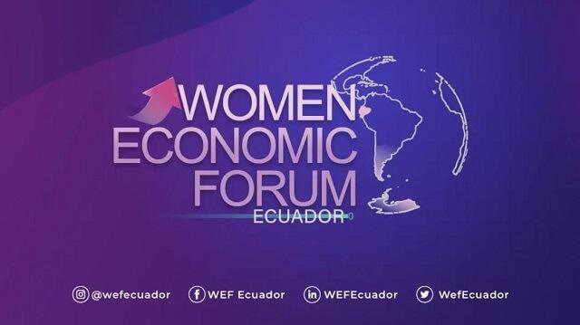 women-economic-forum-2021